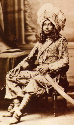 Mohammad Bahawal Khan V (1883–1907), Princely ruler of the Kingdom of Bahawalpur, then part of the British Raj, now a state of Pakistan.