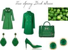 These are my green colors. Love green jackets in stitch fix outfit but not my color.