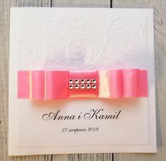 Zaproszenia ślubne Accessories, Jewelry Accessories