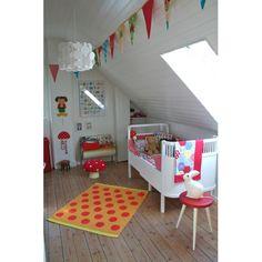 Kinderzimmer   Zum Bilddetail