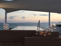 Hotel Royal Playa de Palma  Infinity pool Junio16