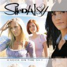 Love Shedaisy. Must complete my collection....