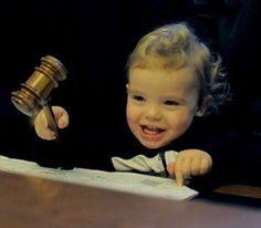 Dozens celebrate National Adoption Day