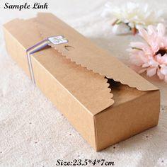 caixa de papel craft passo a passo - Pesquisa Google