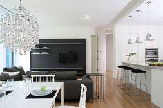 Contemporaria Georgetown Washington, DC   LUXE Interiors + Design