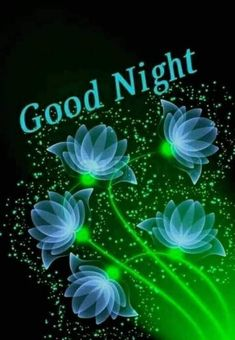 Good Night Love Text, Photos Of Good Night, Good Morning Photos, Good Night Image, Morning Pictures, Good Nyt Images, Gud Ni8 Images, Love Images, Good Night Messages