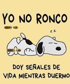 Funny Phrases, Love Phrases, Funny Quotes, Snoopy Pictures, Funny Pictures, Sleepy Quotes, Day And Night Quotes, Snoopy Sleeping, Good Day Messages