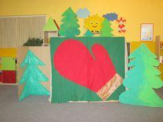 Deduškova rukavička Kids Rugs, Education, Home Decor, Decoration Home, Kid Friendly Rugs, Room Decor, Onderwijs, Home Interior Design, Learning