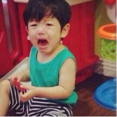 Kyungsoo, Chanyeol, Exo Dear Happiness, Happy Pills, Kpop, Yixing, Chanbaek, Aesthetic Pictures, Baby Pictures