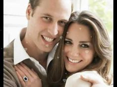 Congratulations to Prince William and Kate Middleton on their recent engagement! Something About Us performed by Clay Aiken (available on Clay's CD On My Way. Clay Aiken, Rca Records, Prince William And Kate, Kate Middleton, This Is Us, Website, Couple Photos, Live, Couple Shots