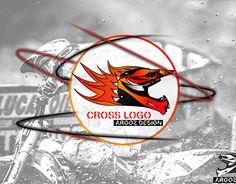 "Check out new work on my @Behance portfolio: ""Cross Logo Design"" http://on.be.net/1hBmvb4"