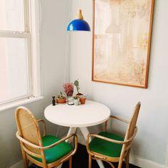 #breakfastnook #interiordesign