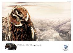 http://www.ibelieveinadv.com/wp-content/uploads/2012/06/Volkswagen_Amarok_Owl_ibelieveinadv.jpg