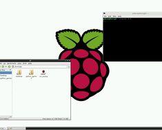 Raspberry Pi OS - December 2020 - gnulinux.ro Raspberry Pi Os, Linux, Presentation, December, Linux Kernel