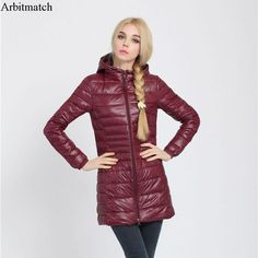 A new addition to Dollar Bender. Arbitmatch Ultra-...     http://www.dollarbender.com/products/arbitmatch-ultra-light-women-coat-winter-jacket-women-90-duck-down?utm_campaign=social_autopilot&utm_source=pin&utm_medium=pin  #fashion #jewelry #accessories #style #beauty #follow