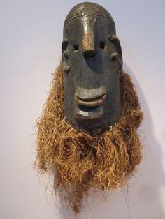 Mende Gongoli Mask, Sierra Leone Sierra Leone, Roots, Art, Mascaras, Art Background, Kunst, Performing Arts, Art Education Resources, Artworks