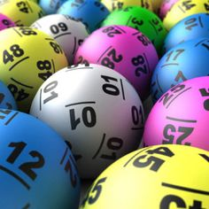 Lottery Information! How to WIN. http://lottery-lottery-lottery.blogspot.com/