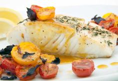7 Seafoods to Try + Cooking Tips