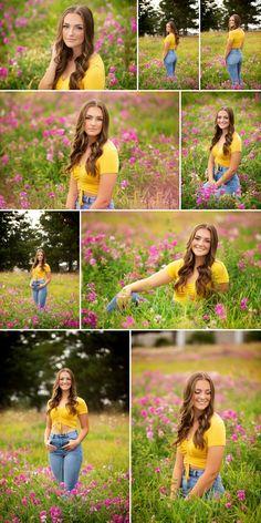Senior Girl Poses, Senior Girls, Senior Portraits, Senior Pictures, High School Photos, High School Seniors, Washington High School, Vancouver Washington, Posing Ideas
