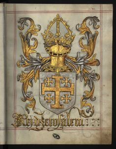 LIVRO DO ARMEIRO-MOR   REFERENCE CODE PT/TT/CR/D-A/001/19 TITLE TYPE Atribuído DATE RANGE 1509 Date is certain to  Date is certain  .   http://digitarq.arquivos.pt/details?id=4162406