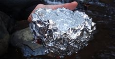 The neurotoxic properties of aluminum have been known for long, with mounting evidence that chronic exposure can lead to many neurological diseases, including dementia, autism, and Parkinson's disease. Yet, as there is a lack of longitudinal studies, as...