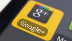 Google Add 18 New Features For Google Plus - http://www.technologyka.com/news/google-add-18-new-features-for-google-plus.php/77719041