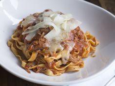 Italianicious