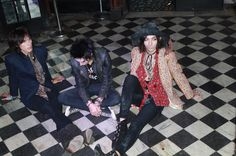 Palaye Royale Emerson Barrett, Palaye Royale, Band Pictures, Falling In Reverse, Alternative Music, Black Veil Brides, Pierce The Veil, Music Bands, Beautiful Men