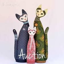 Image result for catsbyann Disney Characters, Fictional Characters, Christmas Ornaments, Holiday Decor, Dogs, Image, Art, Art Background, Christmas Jewelry
