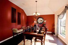 Wall Color For Basement Living Room Sw 7221 Dormer