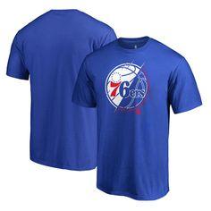 6b284d3ed23f2 Memphis Grizzlies Nike Practice Performance T-Shirt – Blue in 2019 ...