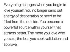 Self Love Quotes, Real Quotes, Mood Quotes, True Quotes, Positive Quotes, Quotes To Live By, Motivational Quotes, Inspirational Quotes, Qoutes