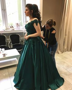 Meilleures Robe DressesArabic SortieAfghan Les 8 De Images Y6ybg7f