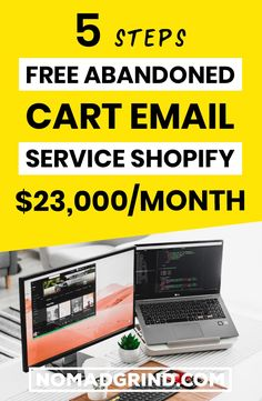 In this video, I show how to set up abandoned cart emails with Mailerlite in 2020 step by step. I show what is the best abandoned cart email sequence with some of the best abanoned cart recovery email examples. Email Marketing Tools, Marketing Tactics, Online Marketing, Marketing Ideas, Online Business Opportunities, Business Ideas, Drop Shipping Business, Make Money Online, Ecommerce