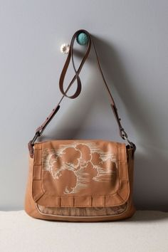 e7a62ea7ba if i was to have another nancybird bag.