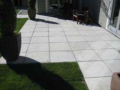 Patio pavers Wellington, brick pavers, driveways