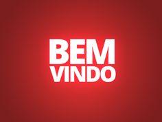 Seja bem-vindo(a) ‹ Ricardo Oliveira #novosite #novoblog #novidade #ricardooliveira