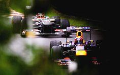 Welcome to the Piranha Club Canadian Grand Prix, Mark Webber, Valtteri Bottas, Daniel Ricciardo