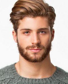 Cortes cabelos masculino
