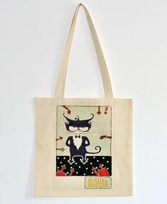 Sacoșa cu Motanov adorat Cat Bag, Buy Now, Reusable Tote Bags, Purses, Stuff To Buy, Handbags, Purse, Bags