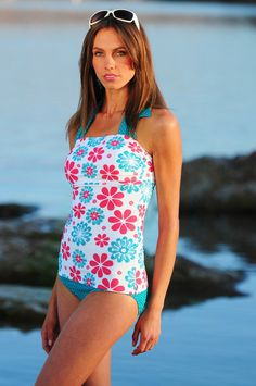 New Swimsuit 2013! Can't Wait to get this baby in the mail!