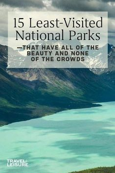 us vacation ideas. usa spots. united states. national parks of america Places To Travel, Places To See, Travel Destinations, Travel Diys, Vacation Places In Usa, Dream Vacation Spots, Budget Travel, Travel Goals, Travel Usa