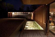 Iluminação . Decoração . Design: Abril 2012