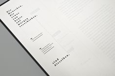 Vom Finden des richtigen Moments  Editorial Design, Graphic Design, Print Design  at  Behance.net  FINDING THE RIGHT MOMENT