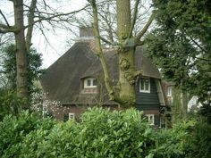Residenza Utrecht