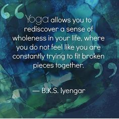 If you currently do yoga, or are considering indulging in it then you need to know these techniques. Yoga is a great way to maintain health in your life Yoga Legging, Yoga Pant, Pranayama, Asana, Namaste, Photography Tattoo, 5am Club, Yoga Quotes, Yoga Mantras