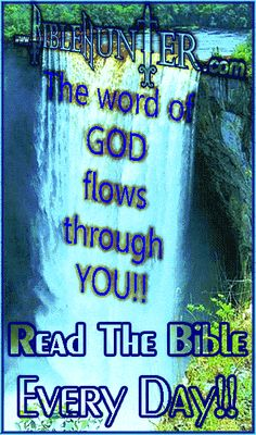 in with and through the true blue blood of jesus christ | search this is the word of the lord # biblesearch # holybiblesearch ...