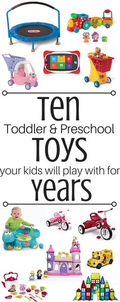 #christmasgifts #giftidea #giftideas #giftsforkids #giftsforgirls #kidsgiftideas | #giftsforboys | Gift Ideas for Kids | Gift Ideas for Girls | Gift Ideas for Boys | Gift Ideas for Preschoolers | Preschool Gifts | #toy | #toys | Preschool Girls | Christmas Gifts | Holiday Gifts | Holiday Toys | Stocking Stuffers | Preschool Toys | Toys for Preschoolers | Christmas Shopping | #holidays | #holidaygift | #holidaygiftidea | #HolidayGiftGuide | #christmasgiftguide | Christmas Gift Guide |