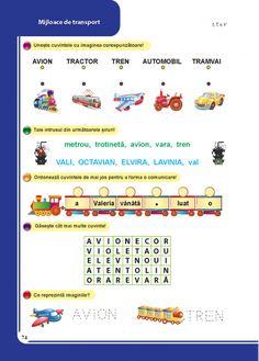 Children, School, Young Children, Boys, Kids, Child, Kids Part, Kid, Babies