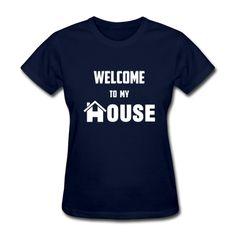 95535712 #tshirt #tee #shirt #djbdesign #apparel #clothing #design #countrymusic